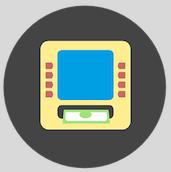 unipos registratore di cassa