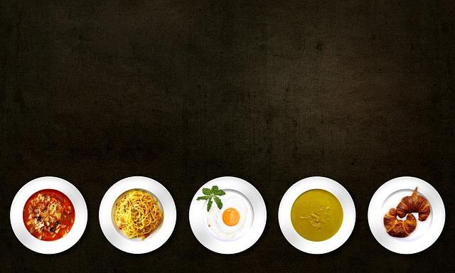 unipos ristorazione